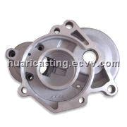 Electric Equipment Die Casting