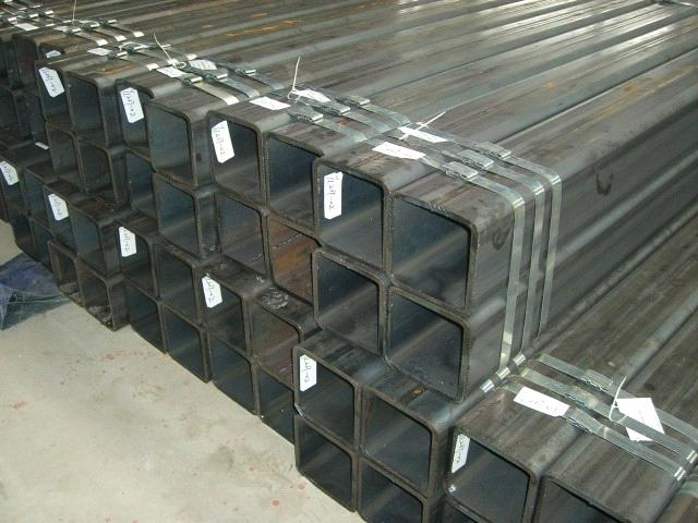 Hollow sections purchasing souring agent ecvv
