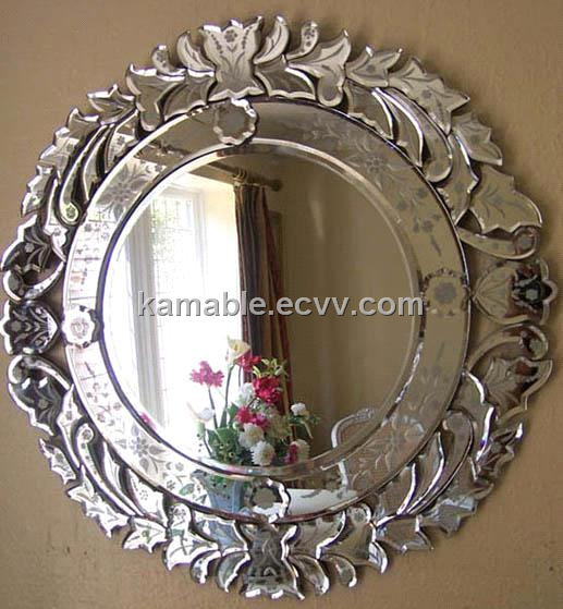 Bathroom Mirrors Silver silver bathroom mirrors. silver bathroom mirrors frameless single