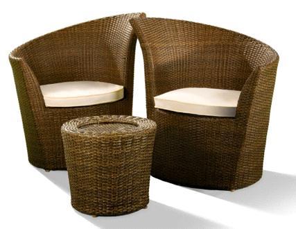 Furniture On Outdoor Wicker Furniture Zf R1199 China Garden Furniture