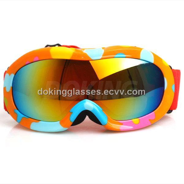 //gizmodo.com/5419670/finally-someones-putting-a-hud-in-ski-goggles]null. Goggle: definition, synonyms from answers.com; Wholesale snowboard goggles,china