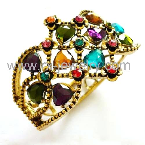 Wholesale Jewelry,Fashion Bracelets,Pearl Jewelry,Steel Rings