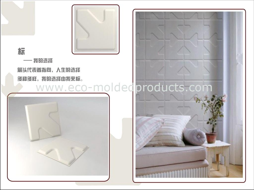 Wall Coverings   Fabric Wall Covering   Decorative Home Accessories