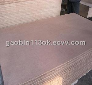 Furniture grade plywood purchasing souring agent ecvv for Furniture grade plywood