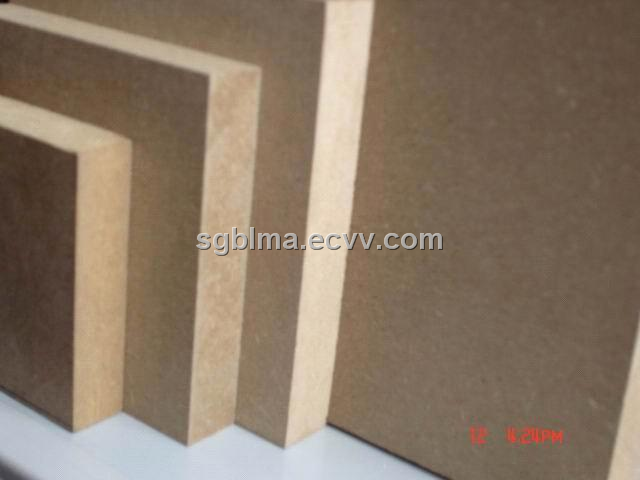 Medium Density Fiberboard Lowe S ~ High density fibreboard images frompo