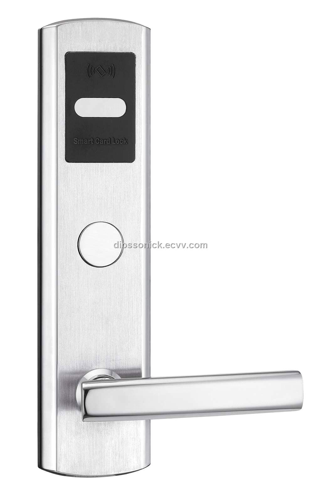Hotel Electronic Door Locks Locks Hotel Electronic