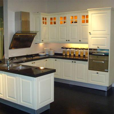 CabinetParts.com | Official Website | Quality Cabinet Hardware