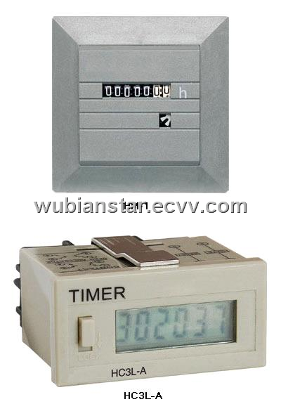 Hour Meters For Electrical Equipment : Hm hour meter purchasing souring agent ecvv