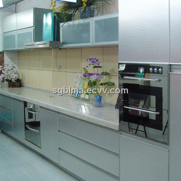 Aluminium Composite Panels Purchasing, Souring Agent