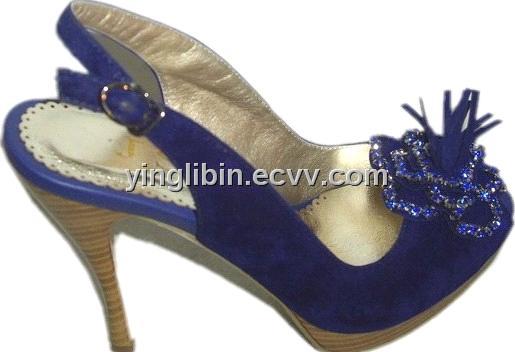 Las Fancy Dress Shoes & Boots | allfancydress.com