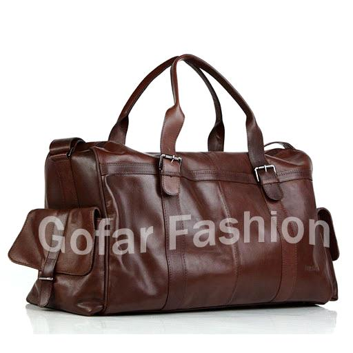 products fashion handbags lady handbags leather hanbags designer wholesale lace design shelving rack home accessories home