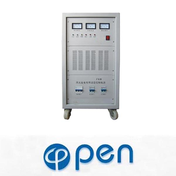 3000W Control Inverter / Power Inverter
