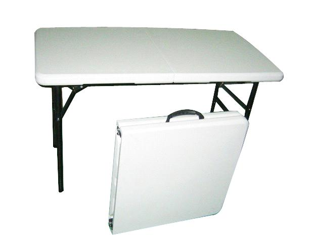 Amazing 4 Foot Folding Table Target 623 x 482 · 17 kB · jpeg