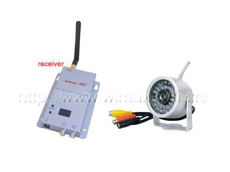 Security Cameras, IP Camera, Network Camera & Ethernet Internet Camera