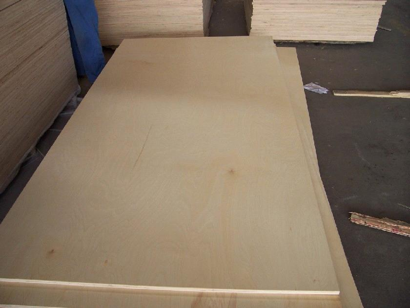 Metal Faced Plywood ~ Full birch film faced plywood purchasing souring agent