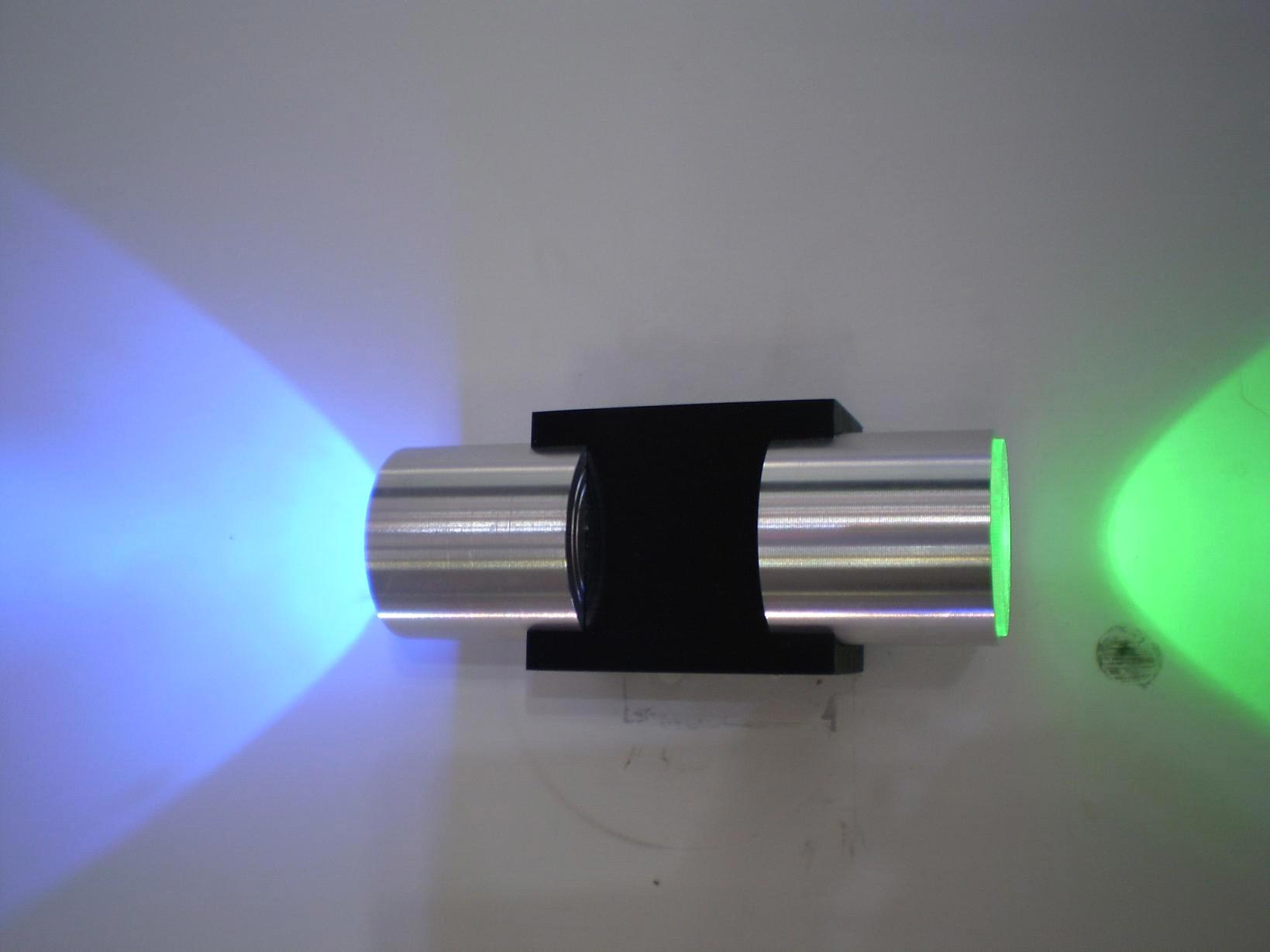 Led Lights On Wall: LED Wall Light,Lighting