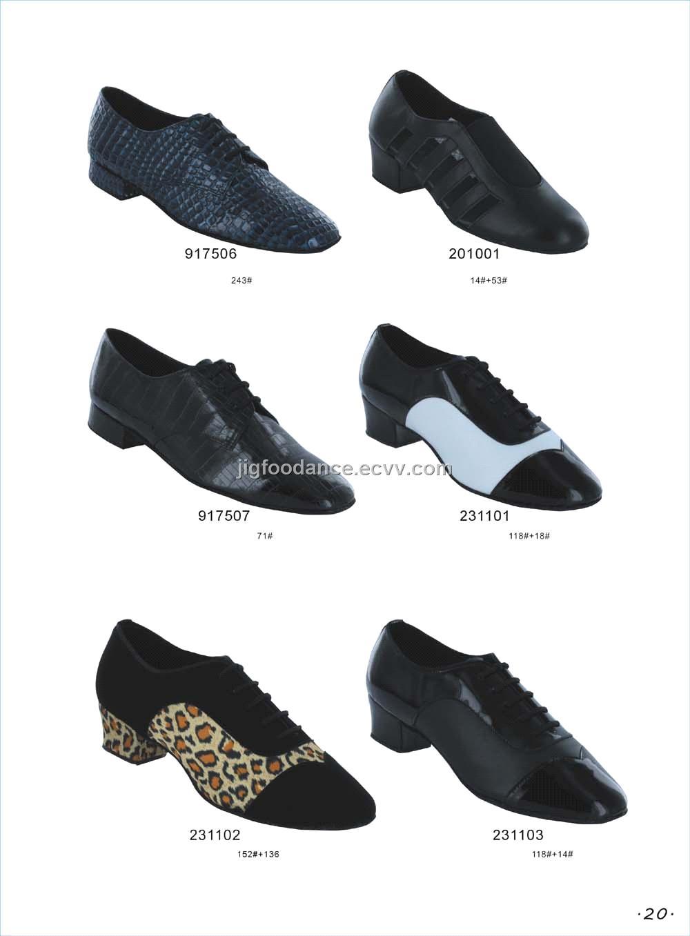 Women shoes online. Womens spectator shoes