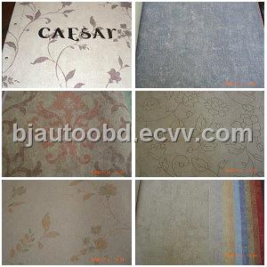 pvc vinyl wallpaper caesar  add to basket