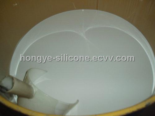 Silicone Raw Material 20