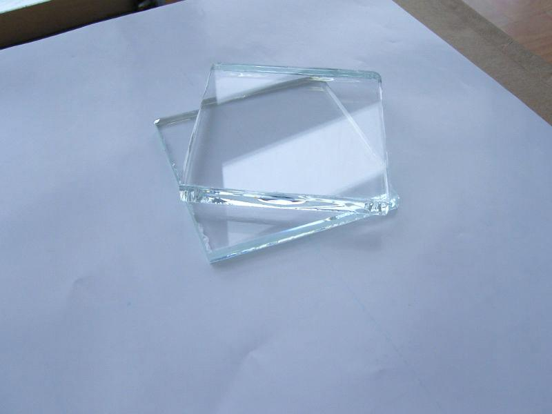 Ultra clear float glass purchasing souring agent ecvv