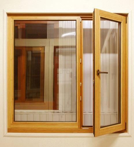 Wood aluminium and composite window purchasing souring for Composite windows