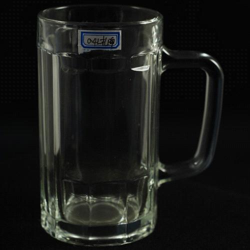 beer glass mug handle mug purchasing souring agent. Black Bedroom Furniture Sets. Home Design Ideas