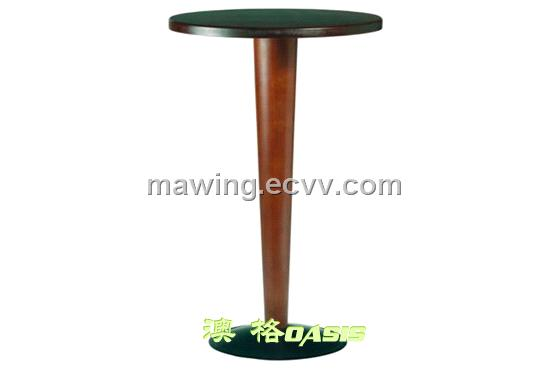Top Wood Bar Stools and Table 550 x 370 · 10 kB · jpeg