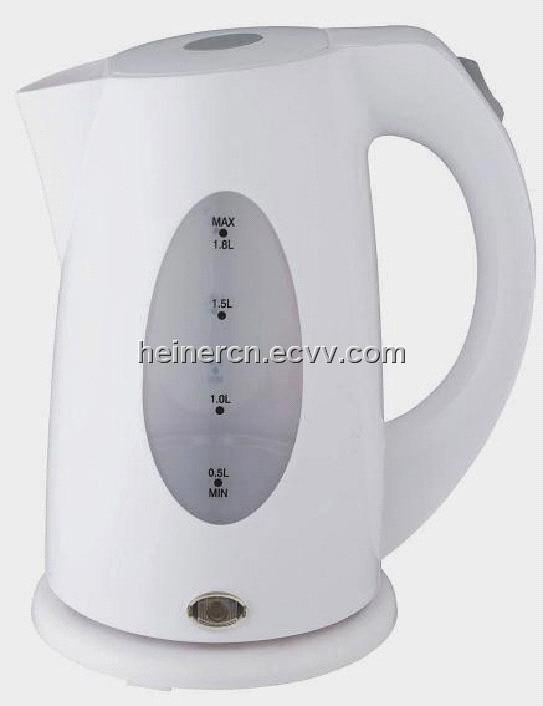 Kettle Hk Electric D184t ~ Plastic electric kettle hk d purchasing souring