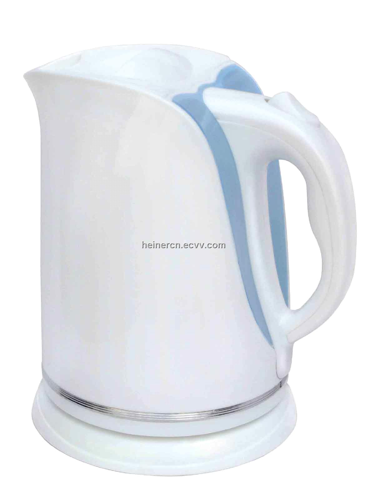 Kettle Hk Electric D184t ~ Electric kettle hk d purchasing souring agent