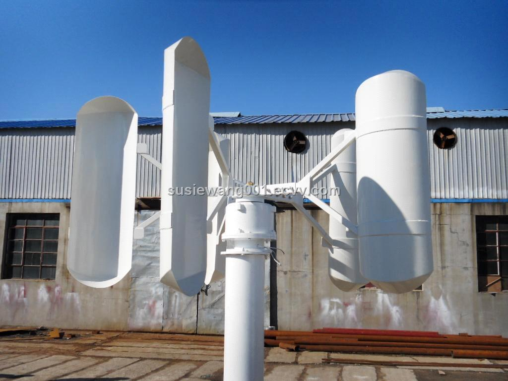 Vertical Wind Turbine Purchasing Souring Agent Ecvv Com