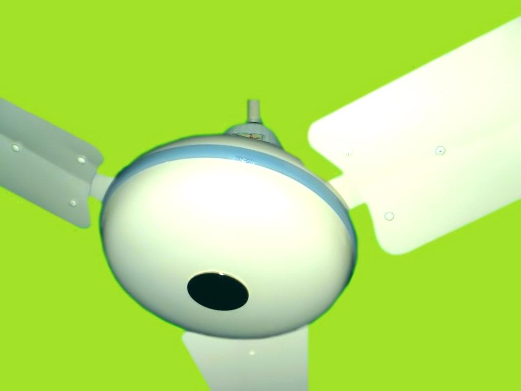 Ceiling Fan Purchasing Souring Agent