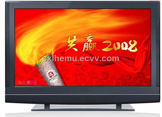 samsung china the introduction of color tv A lot of people are even lumping samsung together with  starting way back in 1938 when it was a company that exported dried fish to china  the company began producing color tvs, personal .