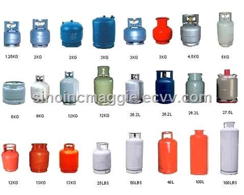 5kg gas tank purchasing, souring agent   ECVV.com ...