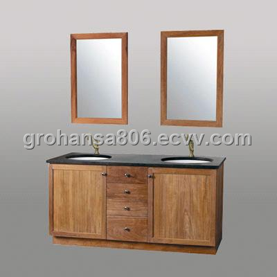 Glass Shelves Bathroom on Bathroom Glass Shelfs   China Bathroom Glass Shelf  Bathroom Glass
