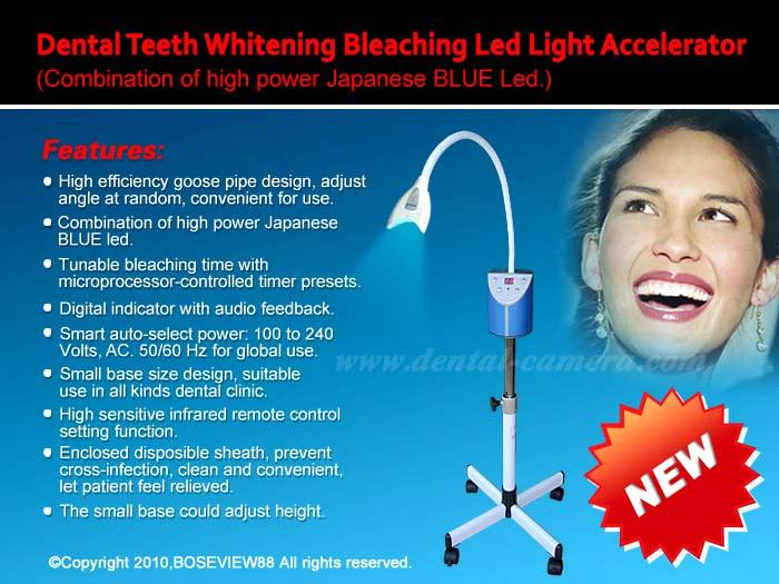 teeth whitening ads. Dental Teeth Whitening