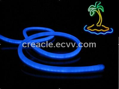 Flexible LED Strip Light for Sign Making