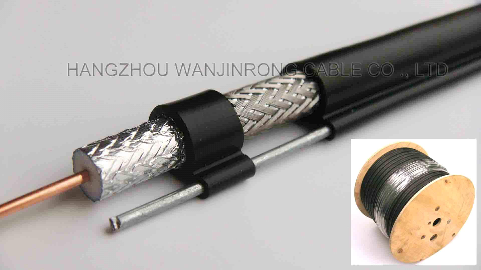 rg11u satellite tv cable purchasing souring agent purchasing service platform. Black Bedroom Furniture Sets. Home Design Ideas