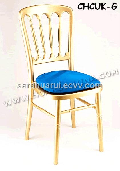 camlot chair