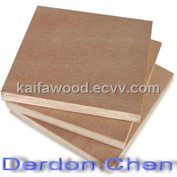 China birch plywood price purchasing souring agent ecvv for Birch wood cost