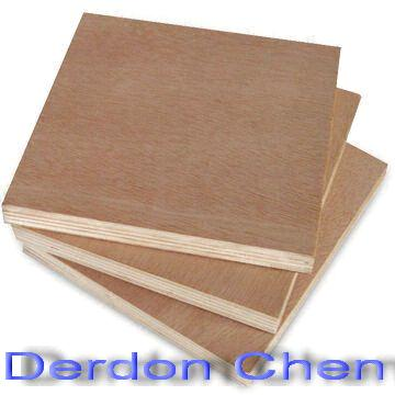 China birch plywood product price purchasing souring for Birch wood cost