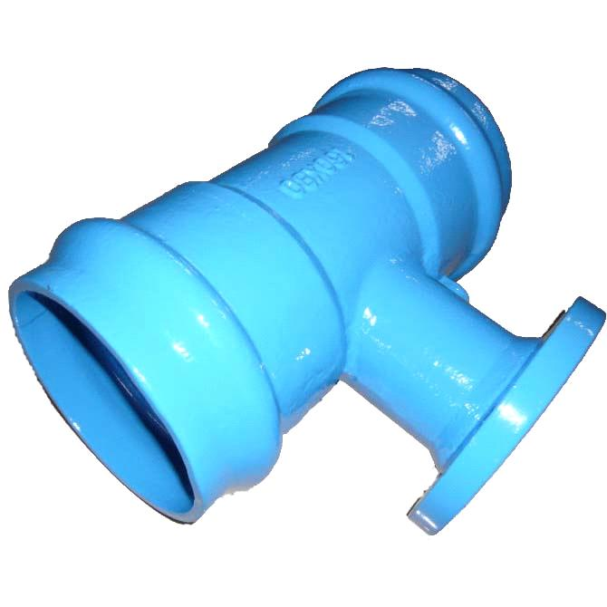 Ductile iron fitting pvc pipe purchasing souring agent