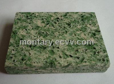 Countertops Quartz On Quartz Quartz Countertops Quartz Crystal China Quartz  Quartz