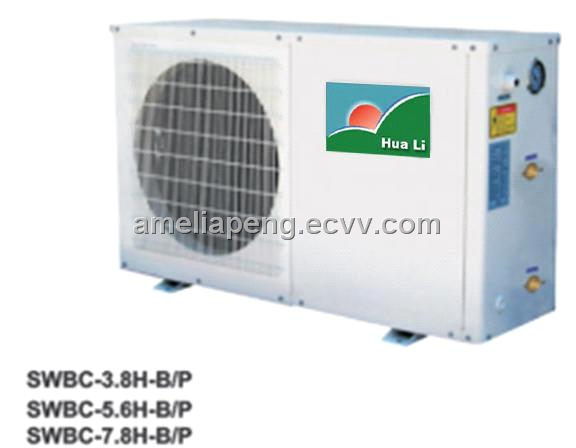 Swimming Pool Heat Pump Hlrs 12 5 Purchasing Souring Agent Purchasing Service Platform
