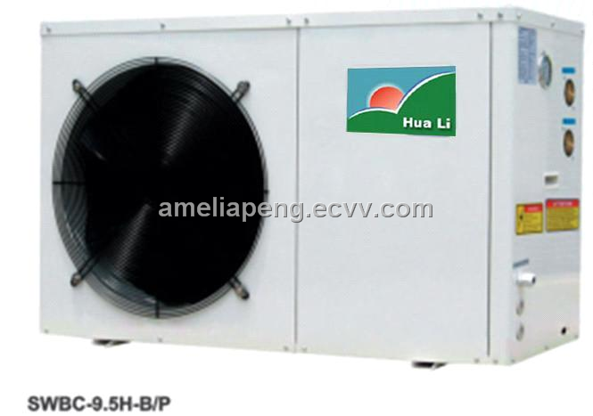 Swimming Pool Heat Pump Hlrs 5 3 Purchasing Souring Agent Purchasing Service Platform