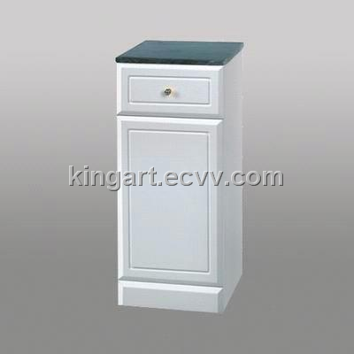 Bathroom Corner Sink on Bathroom Cabinet Sink   China Bathroom Cabinet Sink  Bathroom Corner