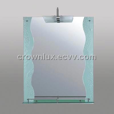Framed Mirrors  Bathroom on Bathroom Frame Mirror   China Bathroom Frame Mirror  Bathroom Table