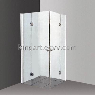 "Waterproof Cabinet Mirror TV In Bathroom-19"" Outdoor Wall Glass"