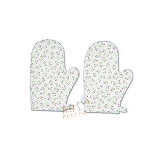 Insulating gloves Price 4
