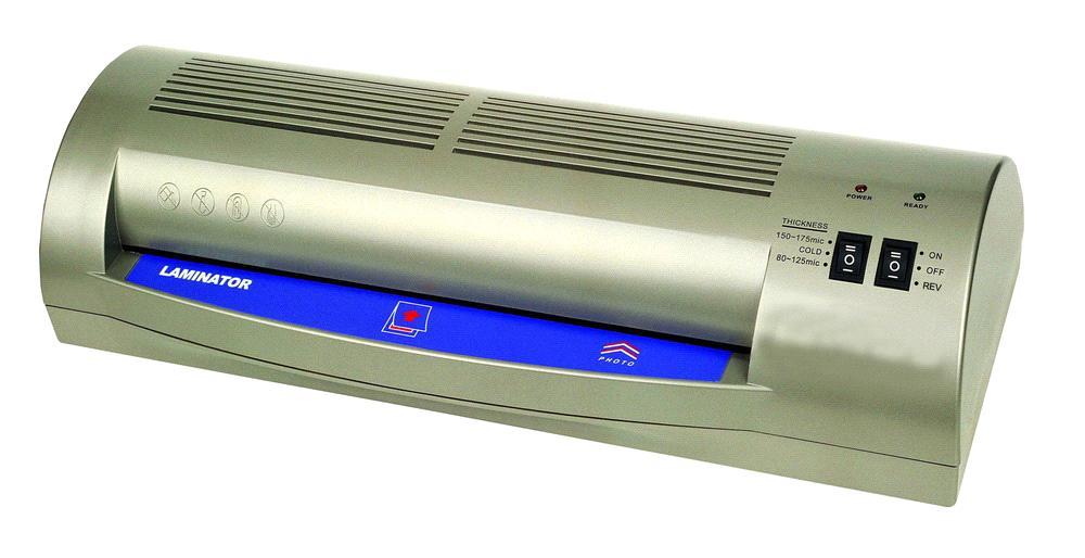Imagini pentru laminator lm 1800