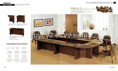 Excellent Home > Products Catalog > Meeting desk/Conference table/Office table 500 x 300 · 23 kB · jpeg